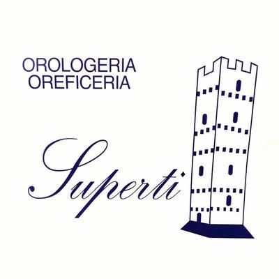 Gioielleria Superti - Gioiellerie e oreficerie - vendita al dettaglio Castelleone