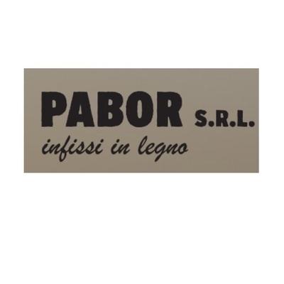 Pabor Infissi Serramenti - Serramenti ed infissi Pessina Cremonese