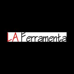 Ferramenta Alberica - Targhe ossidate, litografate, incise e smaltate Carrara