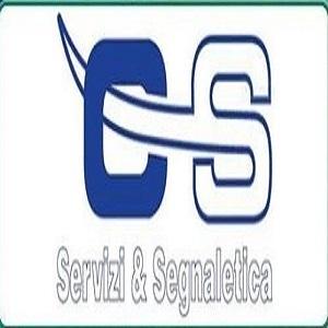 Cs Servizi e Segnaletica - Segnaletica stradale Torrecuso