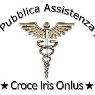 Pubblica Assistenza Croce Iris O.N.L.U.S. - Trasporto disabili Caserta