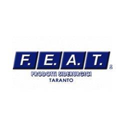 F.E.A.T. - Ferramenta - vendita al dettaglio Taranto