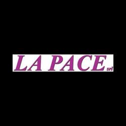 Onoranze Funebri La Pace - Onoranze funebri Nocera Superiore