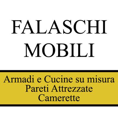 Falaschi Mobili - Arredamenti ed architettura d'interni Nettuno