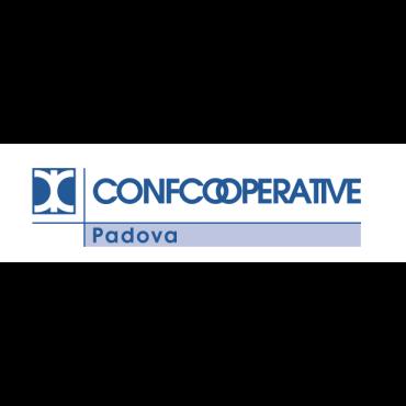 Confcooperative Padova - Associazioni sindacali e di categoria Padova