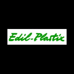 Edilplastix Serramenti - Serramenti ed infissi plastica, pvc Rubano