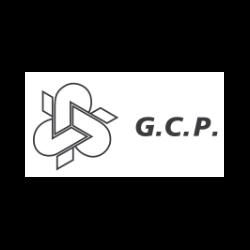 Maglificio G.C.P. - Maglierie - vendita al dettaglio Caselle
