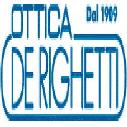 Ottica De Righetti - Ottica, lenti a contatto ed occhiali - vendita al dettaglio Arona