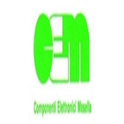 C.E.M. - Componenti elettronici Arona