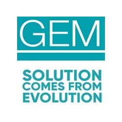 Gem  - Synthetic Surgical Glues - Medicali articoli - produzione Viareggio