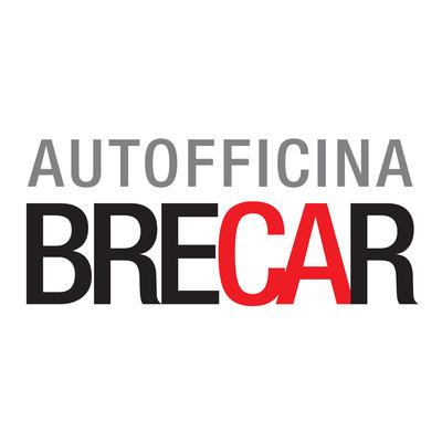 Autofficina Brecar - Autofficine, gommisti e autolavaggi - attrezzature Crema