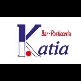 Pasticceria Katia di Vitale Antonio - Torrefazioni caffe' - esercizi e vendita al dettaglio Nocera Inferiore