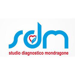 Studio Diagnostico Mondragone - Radiologia ed ecografia - gabinetti e studi Mondragone