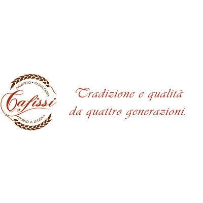 Panificio Cafissi - Biscotti e crackers Carmignano