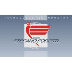 Foresti Technology - Sollevamento e trasporto - impianti ed apparecchi Bologna