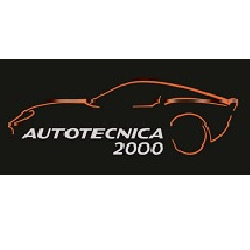 Autofficina Autotecnica 2000 - Elettrauto - officine riparazione Roma