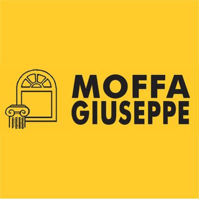 Serramenti ed Infissi Moffa - Serramenti ed infissi metallici Riccia