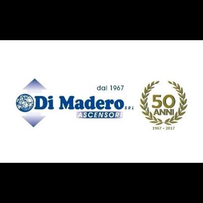 Di Madero Srl Ascensori - Ascensori - installazione e manutenzione Somma Vesuviana