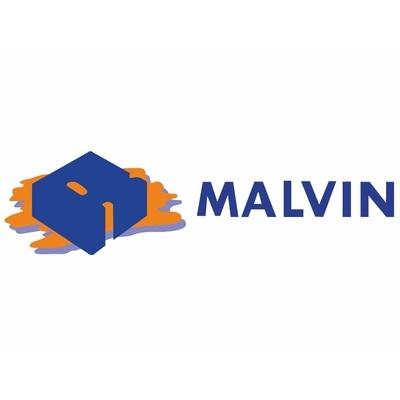 Malvin - Cemento e calcestruzzo - manufatti Gricignano Di Aversa
