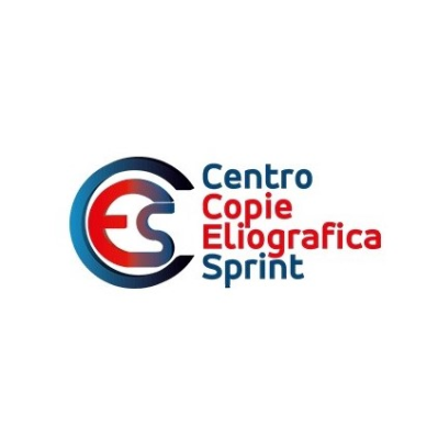 Eliografica Sprint Sas - Stampa digitale Cercola