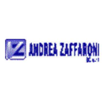 Andrea Zaffaroni - Vetri e vetrai Cislago