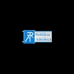 Rettifica Adriatica - Rettifica motori e cilindri Albignasego