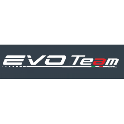 Autofficina Evo Team - Autofficine e centri assistenza Masera' Di Padova