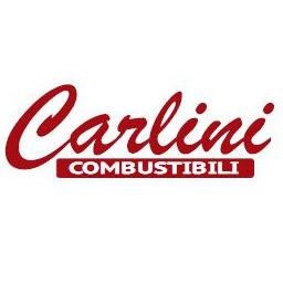 Ditta Alfonso Carlini - Riscaldamento - combustibili Sassari