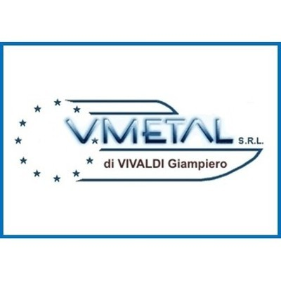 V. Metal - Acciai inossidabili - lavorazione Taggia