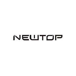 Newtop Store - Ingrosso Accessori per Cellulari ed Informatica - Telefoni cellulari e radiotelefoni Roma