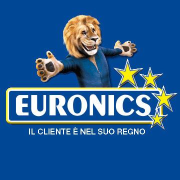 Euronics Fisciano L.M.C. Elettronica - Elettrodomestici - vendita al dettaglio Fisciano