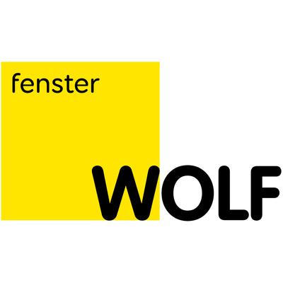 Wolf Fenster Spa - Porte Sciaves
