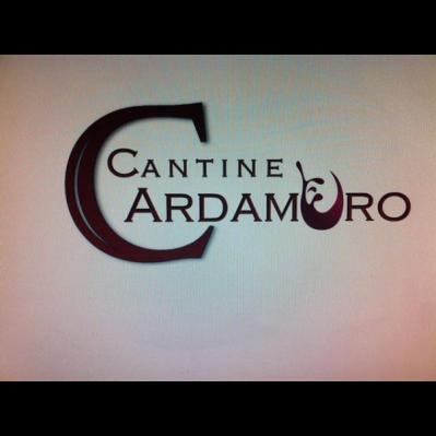 Cantine Cardamuro - Aziende agricole Monte Di Procida