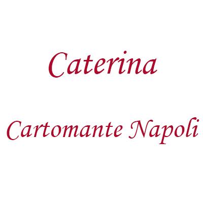 Caterina Cartomante Napoli - Astrologia, cartochiromanzia ed occultismo Napoli