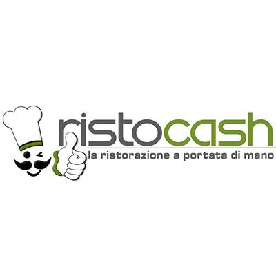 Ristocash - Forniture alberghi, bar, ristoranti e comunita' Cellole