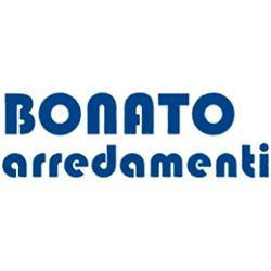Arredamenti Bonato - Mobili per cucina Cassano Magnago