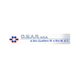 O.M.A.R. - Minuterie di precisione Cittiglio