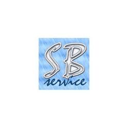 Sb Service - Depurazione e trattamento delle acque - impianti ed apparecchi Formello