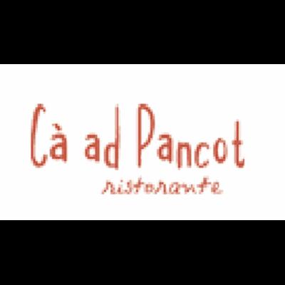Ristorante Ca' ad Pancot - Ricevimenti e banchetti - sale e servizi Cesena
