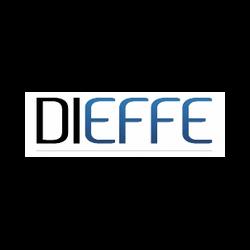 Dieffe - Lavorazione Ferro - Serramenti ed infissi alluminio Misano Adriatico