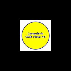 Lavanderia Viale Piave 45 - Sartorie per uomo Brescia