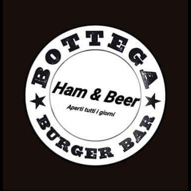 Ham & Beer - Locali e ritrovi - birrerie e pubs Torre Canne