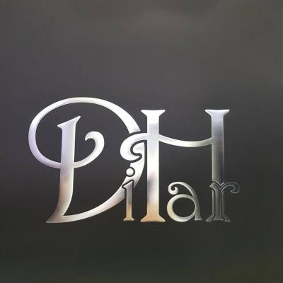 Dihar - Abbigliamento - vendita al dettaglio Montecorvino Rovella