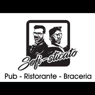 Sofisticato - Locali e ritrovi - birrerie e pubs Frattamaggiore