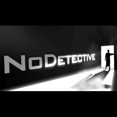 No Detective - Agenzie investigative Frattamaggiore