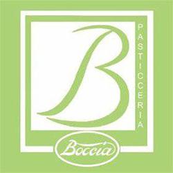 Boccia Pasticceria - Pasticcerie e confetterie - vendita al dettaglio Bari