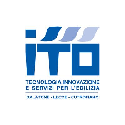 I.T.O. - Prefabbricati cemento Cutrofiano