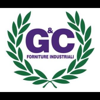 G&C Forniture Industriali - Ferramenta - ingrosso Pagliare Del Tronto