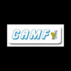Camf - Informatica - consulenza e software Erbusco