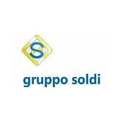 Soldi Ferdinando - Grupposoldi - Imprese edili Botticino Sera